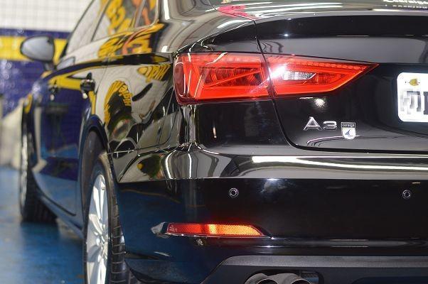 Limpeza automotiva ecologicamente correta